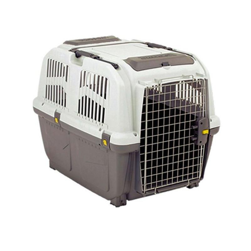 Переноска Skudo 6 IATA для собак