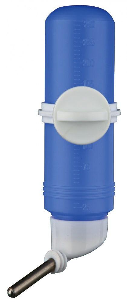 Trixie (Трикси) Поилка пластиковая с винтовым креплением - Фото 4