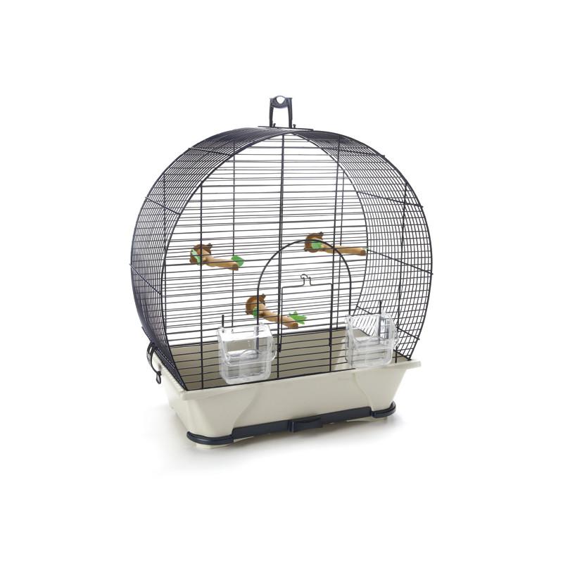 Клетка для птичек Savic Evelyne