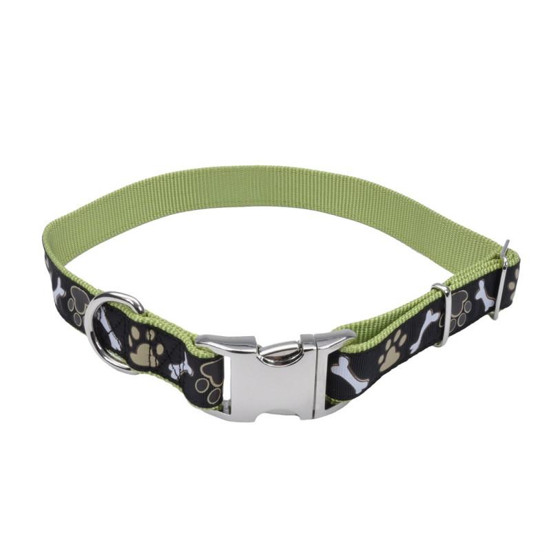 Ошейник Coastal Pet Attire Ribbon  для собак, 2,5смХ65см