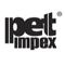 Pet-Impex
