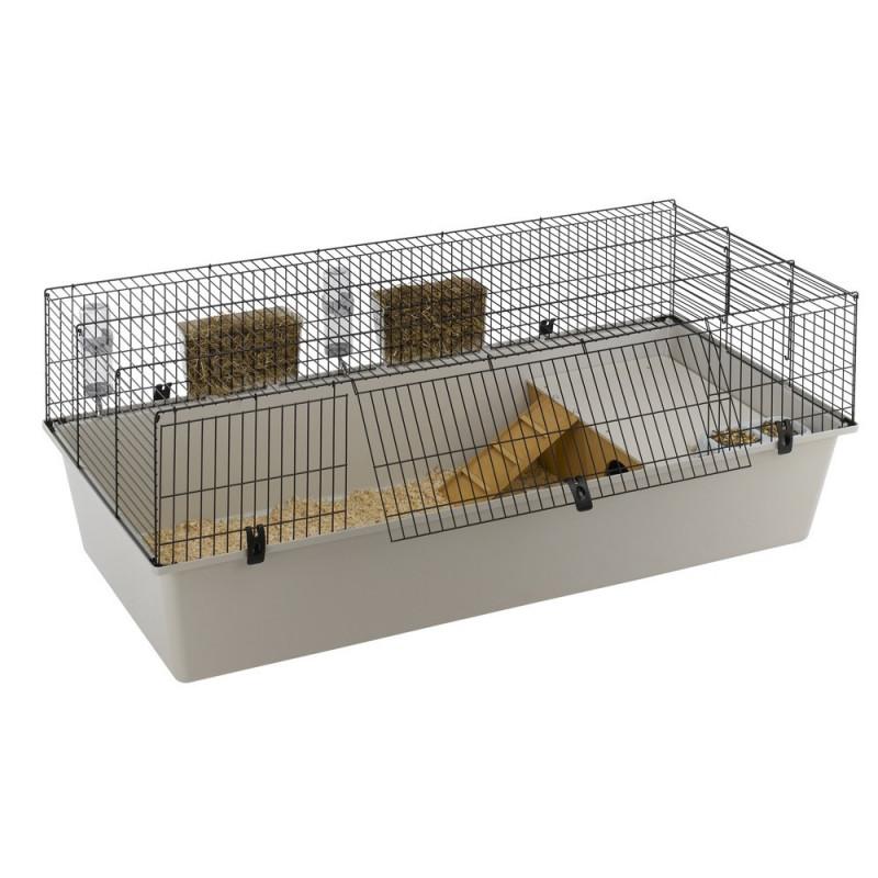 Клетка для средних грызунов Ferplast (Ферпласт) Rabbit 160