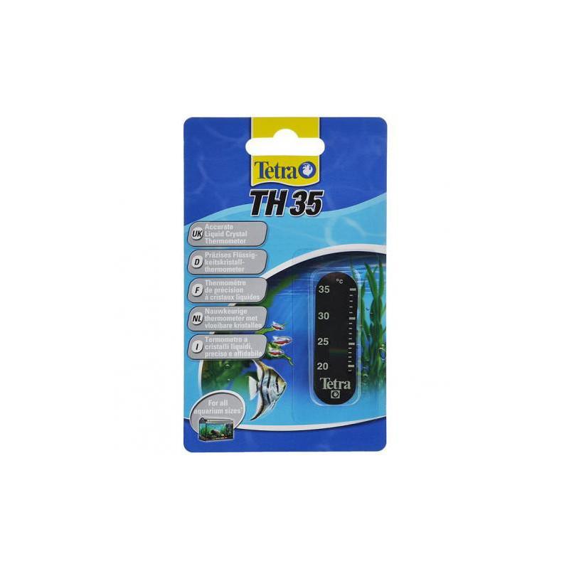 Термометр TETRA TEC TH 35 для аквариума