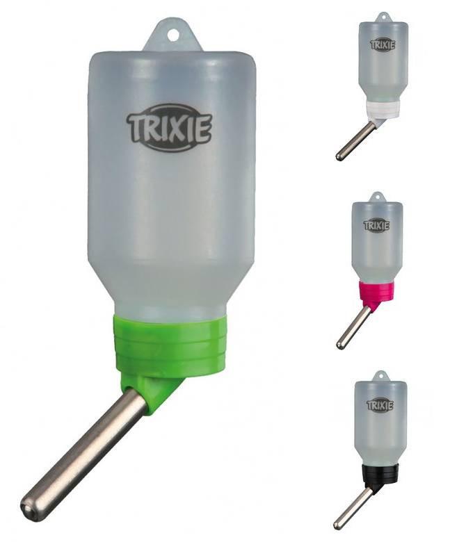 Trixie (Трикси) Поилка пластиковая автоматическая - Фото 4