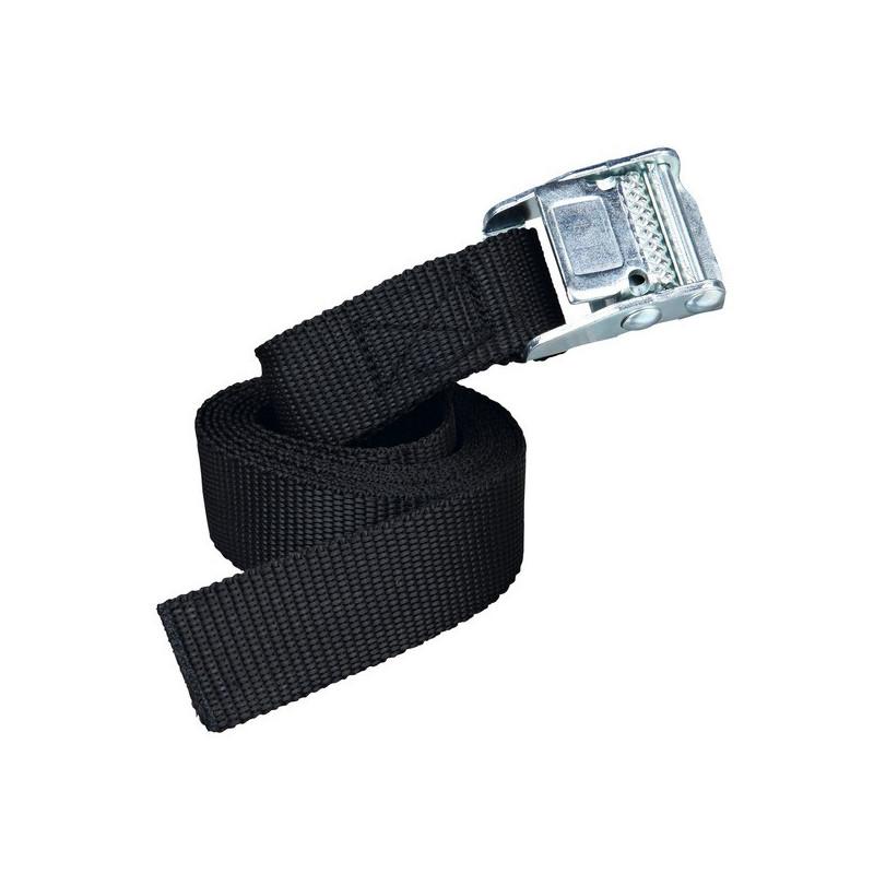 Stefanplast (Стефанпласт) Fixing Belts - Ремень для крепления переноски Gulliver Touring
