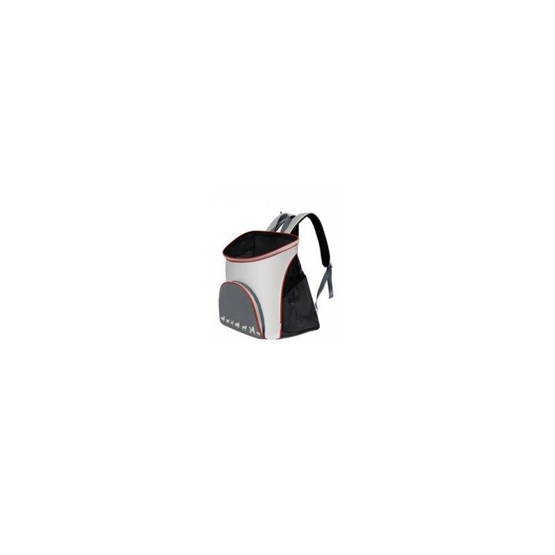 COLLAR - 6 сумка-переноска для котов и собак