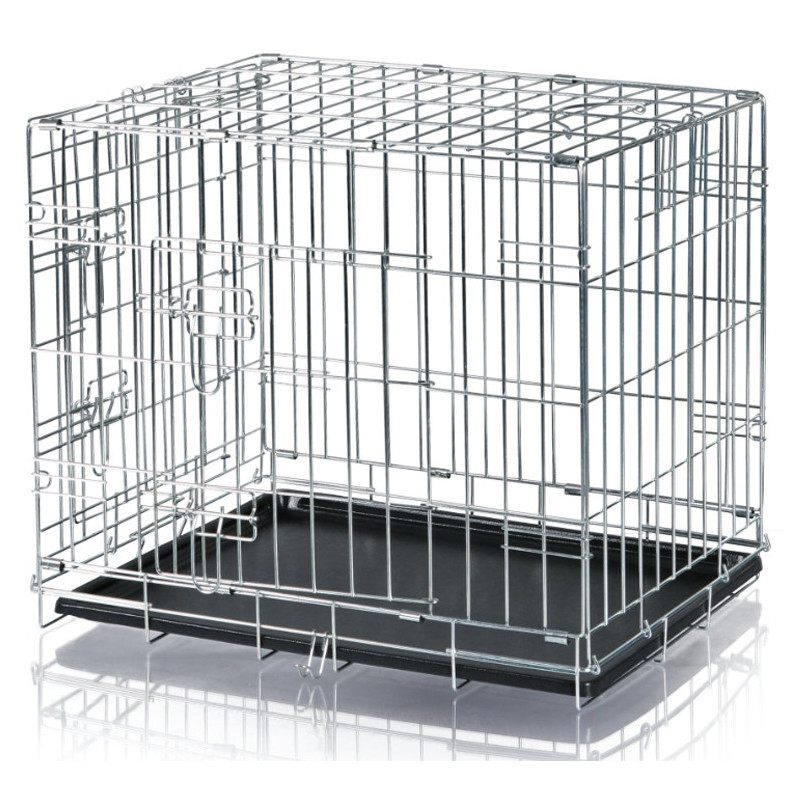 Trixie (Трикси) клетка для животных