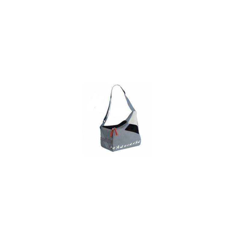 COLLAR - 3 сумка-переноска для котов и собак
