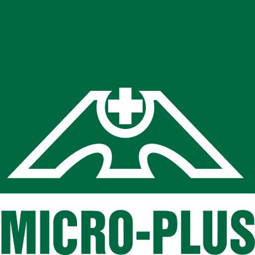 Micro-Plus
