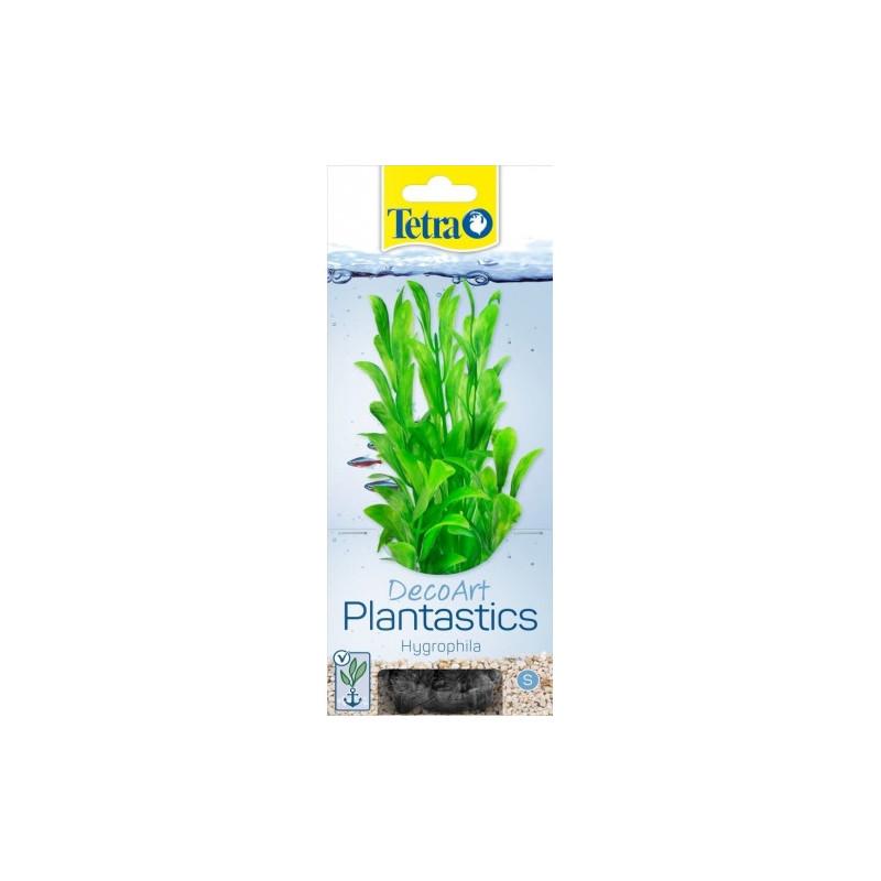 Растение TETRA HYGROPHILA DECO ART PLANT для декора аквариума