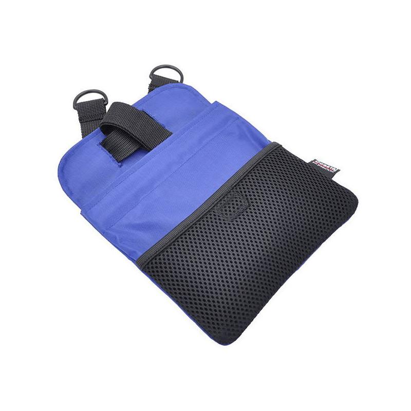 Coastal (Коастал) Multi-Function Treat Bag - мультифункциональная сумка для лакомств