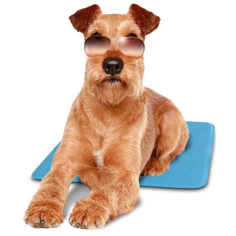 Ferplast PET COOL MAT Охлаждающий коврик для собак