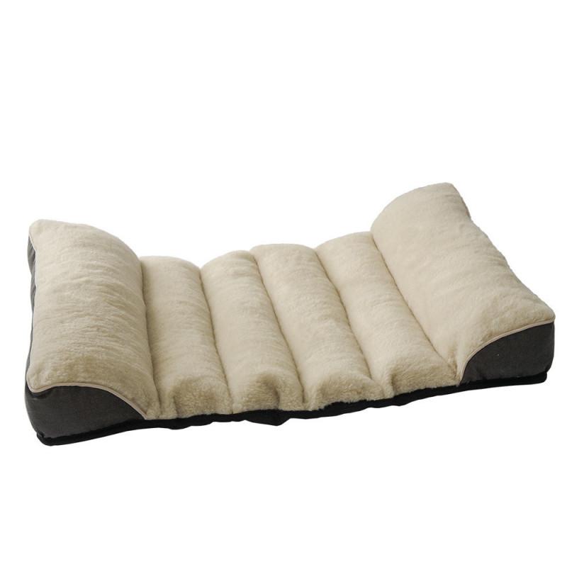 Подушка Ferplast Futon для средних и больших собак