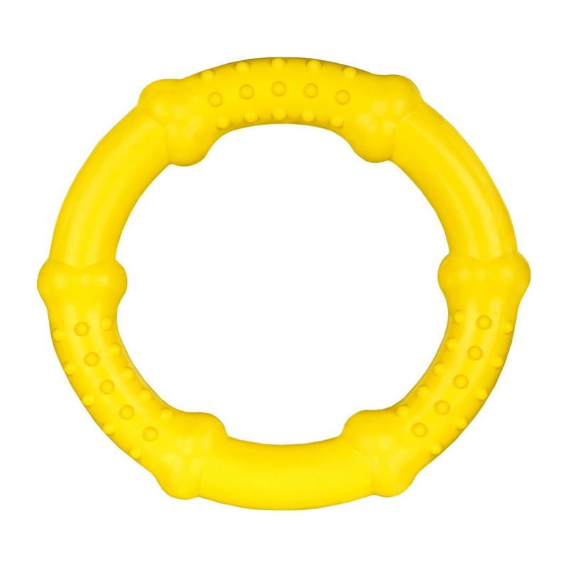 Trixie (Трикси) Кольцо резиновое для собак