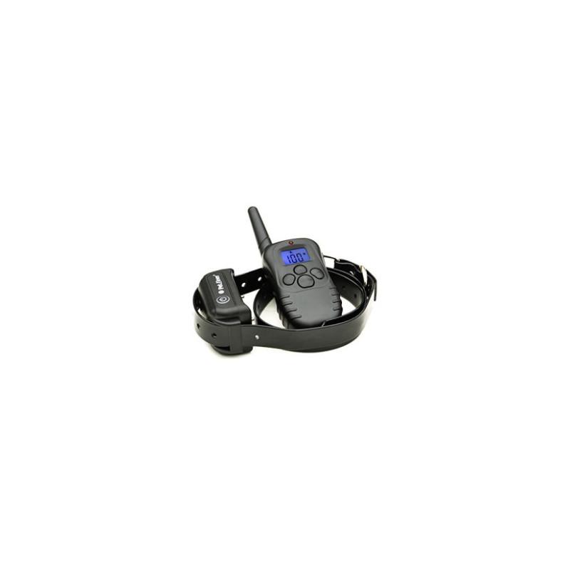 Электроошейник для собак Petrainer PET998DB1