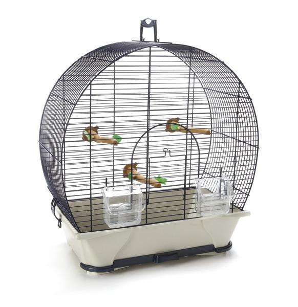 Клетка для птичек Savic Evelyne - Фото 2