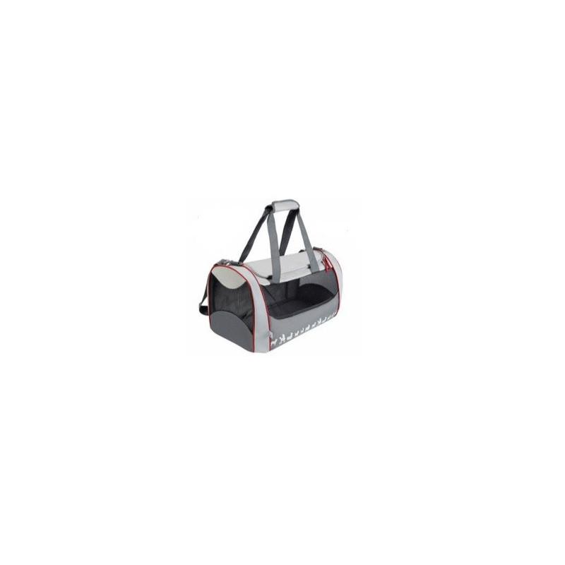 COLLAR - 5 сумка-переноска для котов и собак