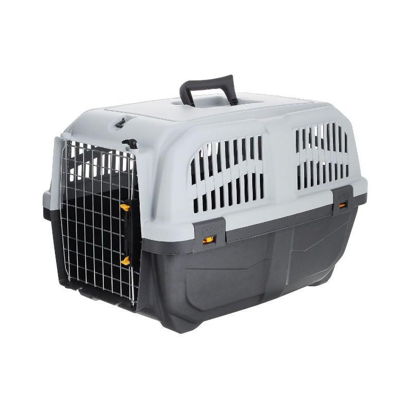 Переноска для собак MPS Skudo 3 IATA
