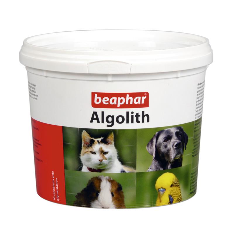 Порошок Beaphar Algolith