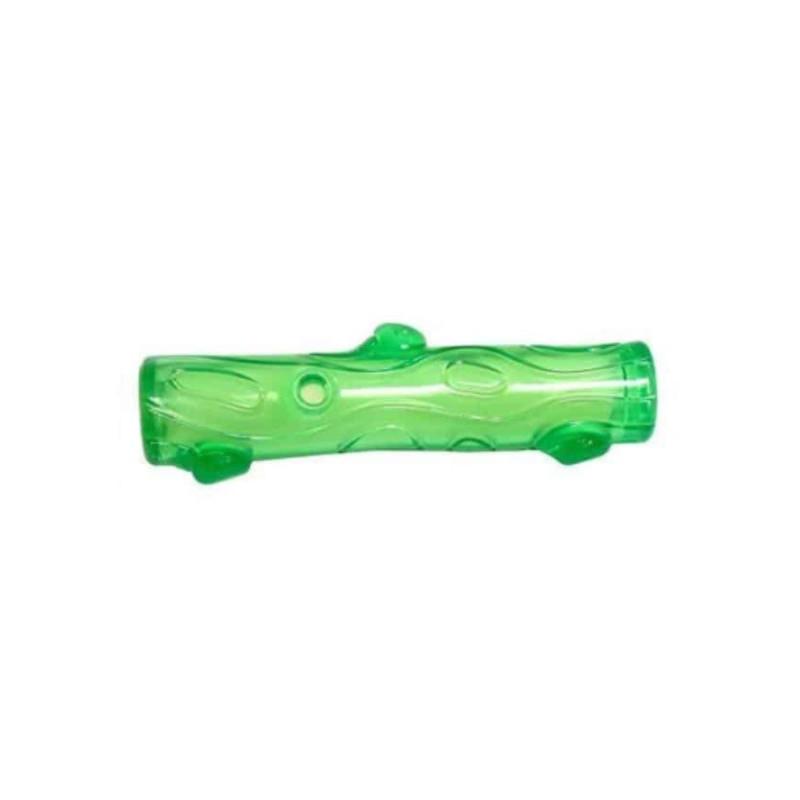 Croci (Крочи) Fresh ВЕТОЧКА - охлаждающая игрушка