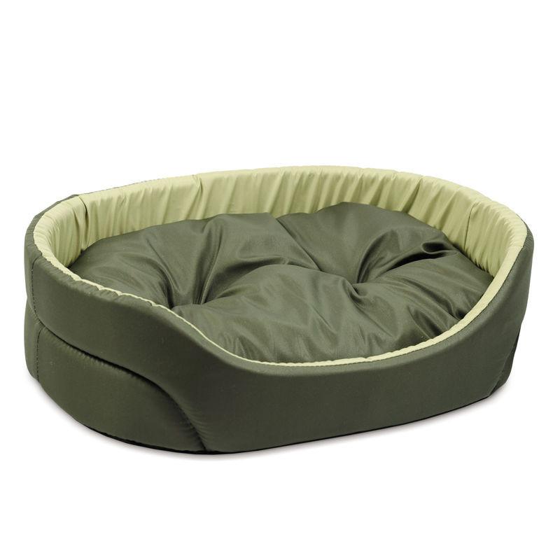 ТМ Природа Мягкий лежак для собак