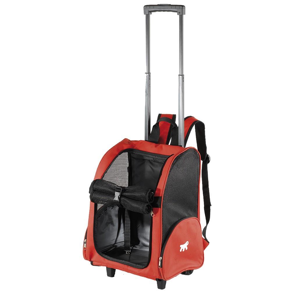 спортивная сумка на колесиках купить в витебске