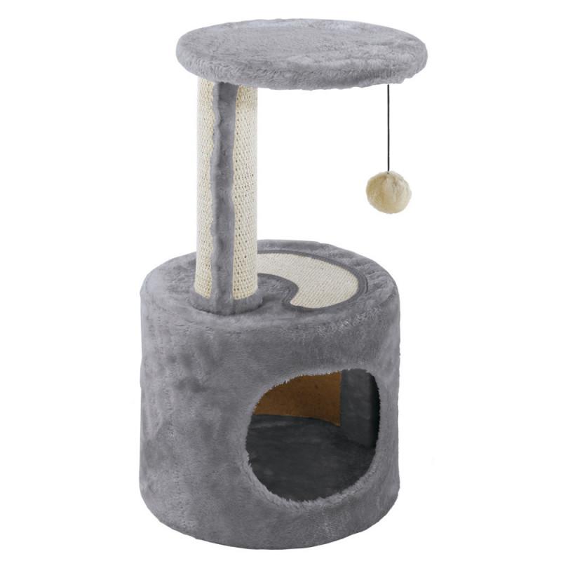 Ferplast (Ферпласт) Flat Post PA-4010 - Когтеточка для кошек