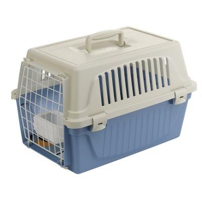 Переноска для кошек и маленьких собак Atlas 10, 20, 30 - Фото 2
