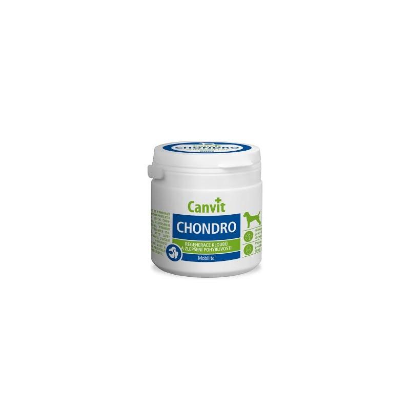 Canvit Chondro (Канвит Хондро до 25 кг)