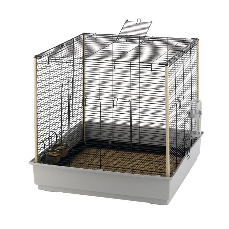 Клетка для грызунов Ferplast (Ферпласт) Jenny