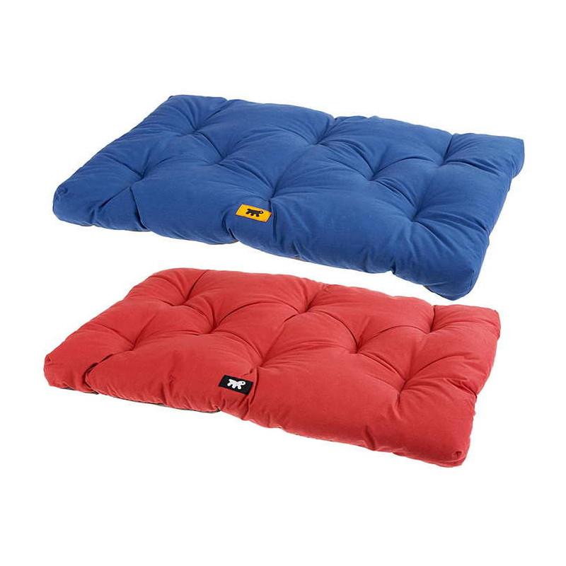 Ferplast SOFFY Подстилка лежак для собак и кошек