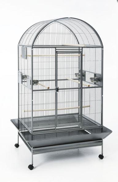 Вольер для попугаев Savic Canberra Bow