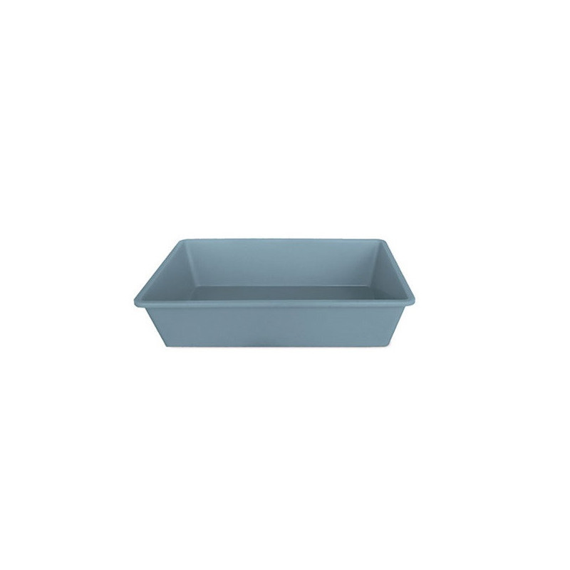 Stefanplast (Стефанпласт) Litter Tray - Туалет открытый для котов