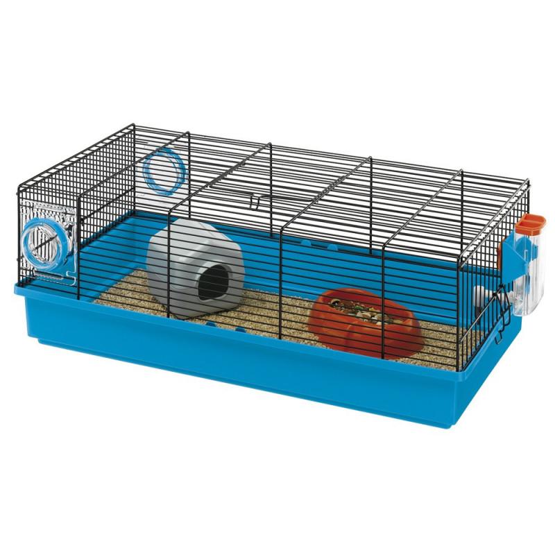 Клетка для мышей Ferplast (Ферпласт) Kora