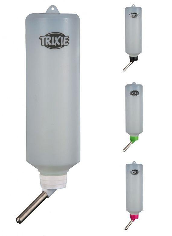 Trixie (Трикси) Поилка пластиковая автоматическая - Фото 2