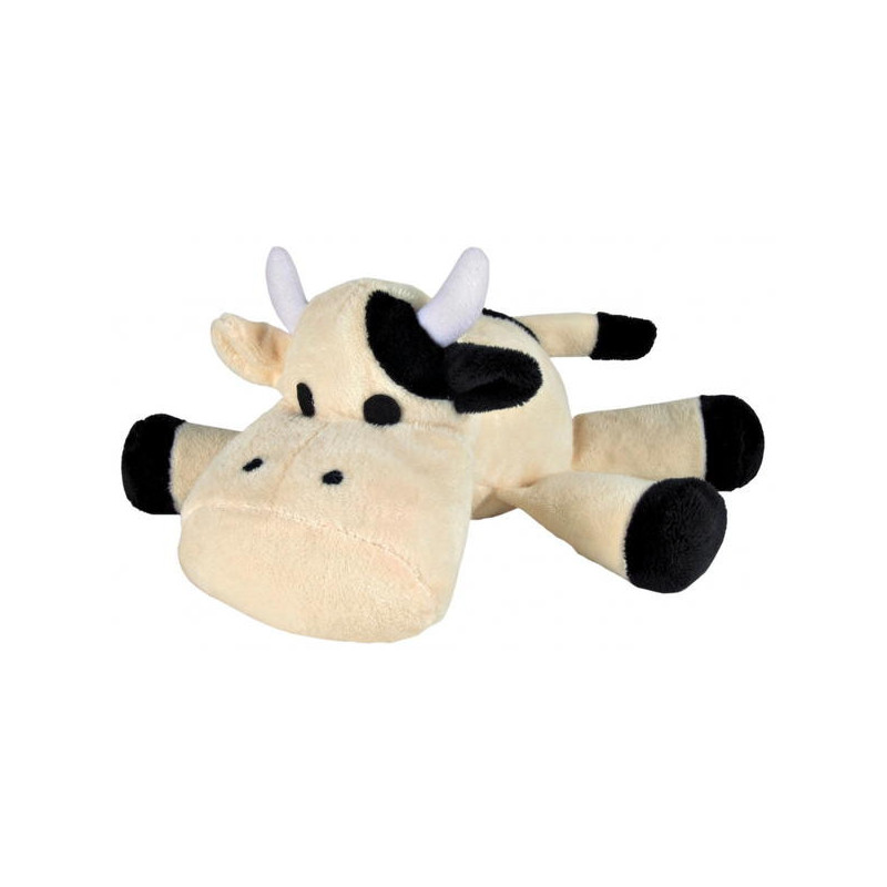 Trixie (Трикси) Игрушка плюшевая для собак