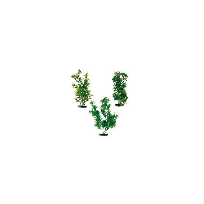 Растение TRIXIE GROS для аквариума