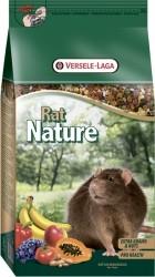 Versele-Laga Nature РЭТ НАТЮР (Rat Nature) зерновая смесь супер премиум корм для крыс