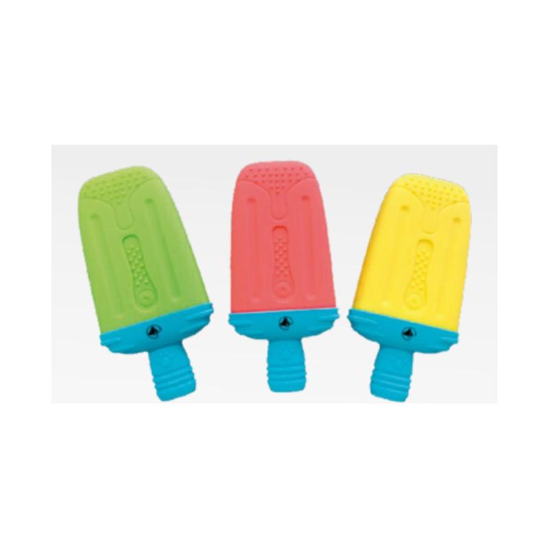 Croci (Крочи) Fresh Dog Toy - Охлаждающая игрушка МОРОЖЕНОЕ для собак
