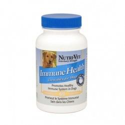 Добавка Nutri-Vet immune health для собак Для укрепления иммунитета