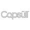 Capsüll