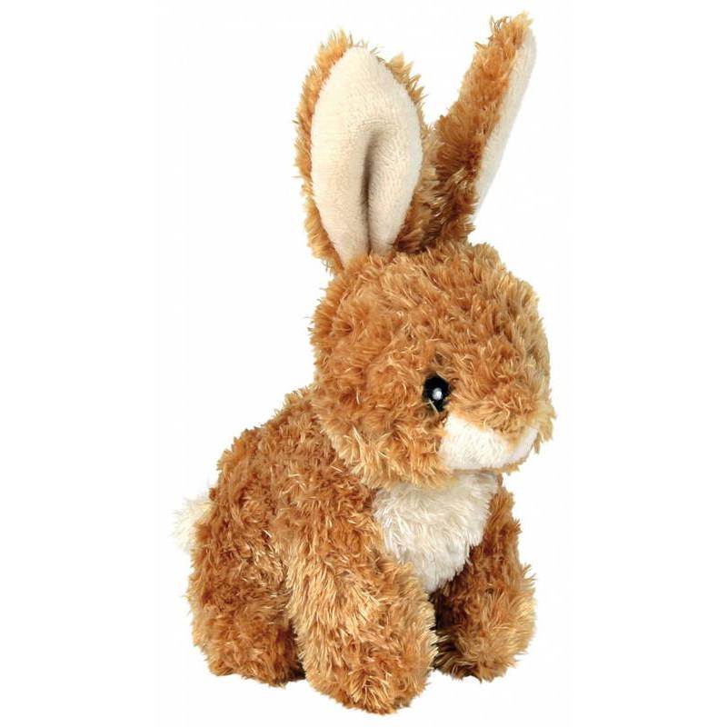 """Trixie (Трикси) Игрушка для собак """"Кролик"""""""