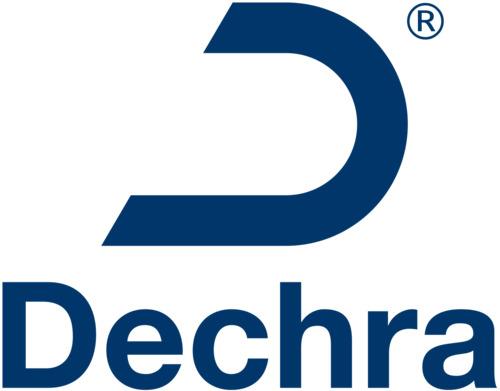 Dechra Limited