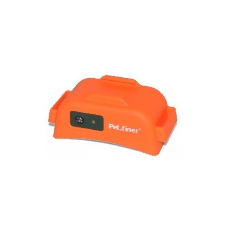 Дополнительный приемник для электронного ошейника Petrainer PET910