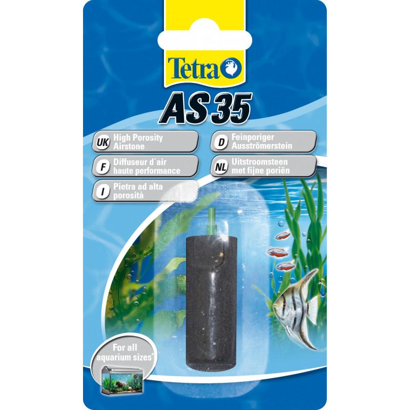 Распылитель TETRA TEC 35 для аквариумного копрессора