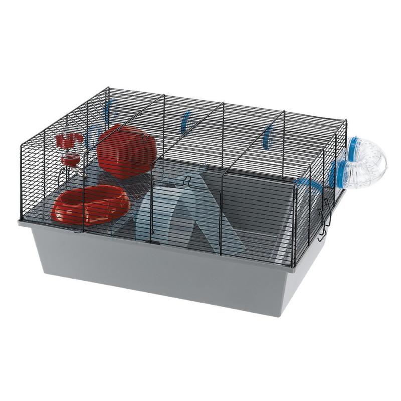 Клетка для хомяков Ferplast (Ферпласт) Milos