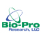 Bio-Pro Research LLC