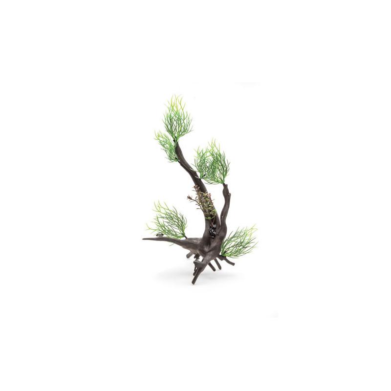 Растение на корне AQUA EL В3002 для аквариума