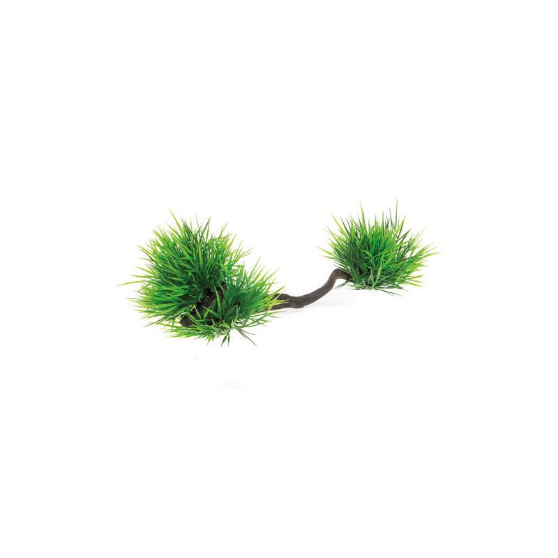 Растение на корне AQUA EL В2008 для аквариума