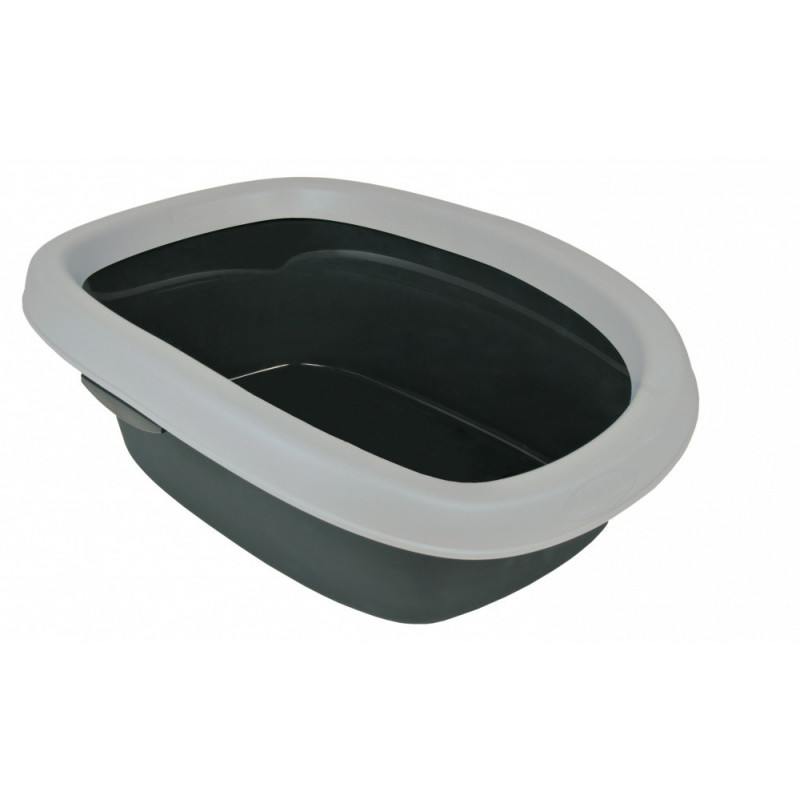 Trixie (Трикси) Carlo 2 - Туалет большого размера